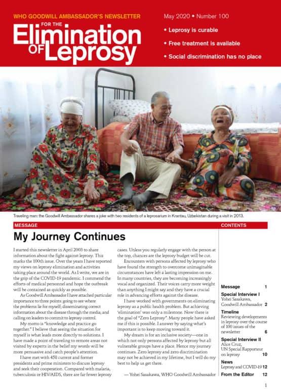Newsletter-Issue-No100